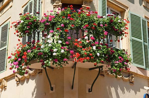 Colmar, France 2