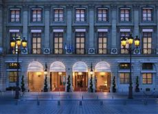 Hotel_Ritz_Paris